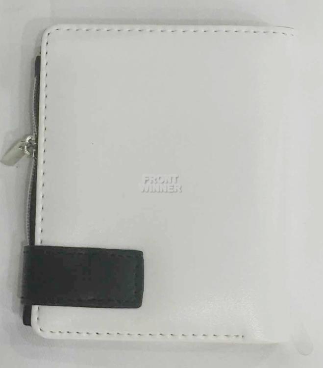 d89d467acad Eromanga Sensei Wallet - ESWL6879 - Anime Products Wholesale ...