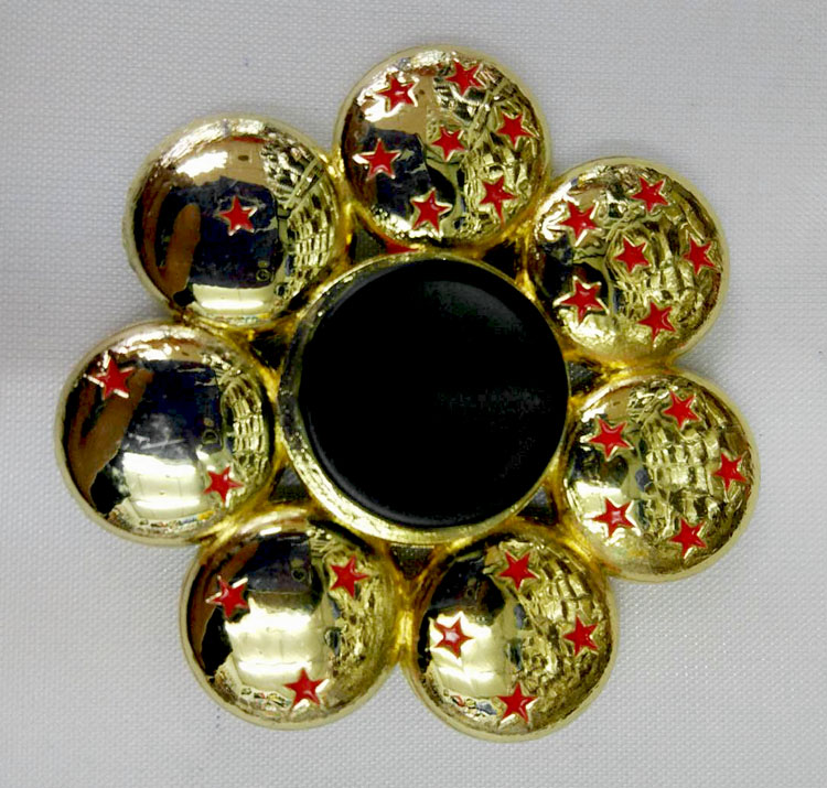 Wholesale Spinners