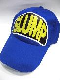 Dr. Slump Hat - IQHT7511
