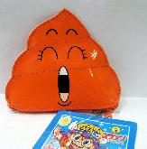 Dr. Slump Wallets - DSWL9550