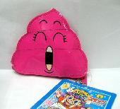 Dr. Slump Wallets - DSWL9552