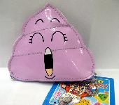 Dr. Slump Wallets - DSWL9554