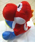 Super Mario Bros Plush Doll MLPL - MLDL1578