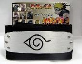 Naruto Headband - NAHB0845