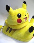 Pokemon Shoes - PNSH1579