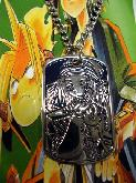 Shaman King Necklace - SKNL1180