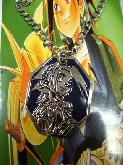 Shaman King Necklace - SKNL1181