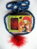 Shaman King Necklace - SKNL5802