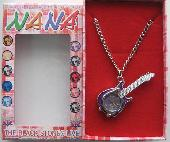 Nana Necklace - NNNL7546