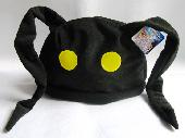 Kingdom Hearts Hat - KHHT0001