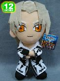 Kingdom Hearts Plush Doll - KHPL0109