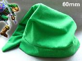 Zelda Hat - ZEHT9962