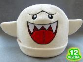 Super Mario Bros Hat - MLHT5705