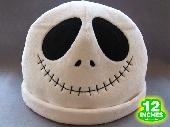 Nightmare Before Christmas Hat - NMHT5706
