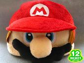Super Mario Bros Hat - MLHT5787