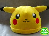 Pokemon Hat - PNHT6222