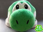 Super Mario Bros Hat - MLHT6714