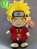 Naruto Plush Doll - NAPL8679