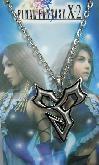 Final Fantasy Necklace - FFNL8856