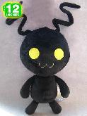 Kingdom Hearts Plush Doll - KHPL9736