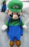 Super Mario Bros Bag - MLBG2723