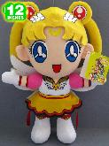 Sailormoon Plush Doll - SMPL0070