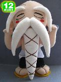 Bleach Plush Doll - BLPL9036