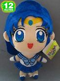 Sailormoon Sailor Moon Plush Doll - SMPL9011