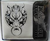 Final Fantasy Wallet - FFWL3440