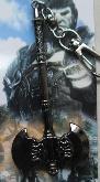 Final Fantasy Keychain  - FFKY4006