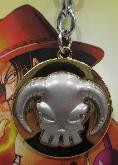 One Piece Keychain  - OPKY4007
