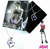 Nana Necklace - NNNL9014