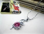 Nana Necklace - NNNL9910