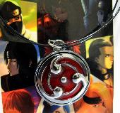 Naruto Necklace - NANL1289
