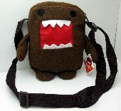 DOMO-KUN Bag - DMBG1625