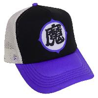 Dragon Ball Z Hat - DBHT00160