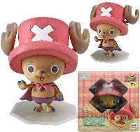 One Piece Tony Chopper Figure - OPFG0130