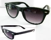 Fashionable Sexy Sunglasses Glasses - FAGL0201