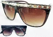 Fashion Sunglasses Glasses - FAGL0253