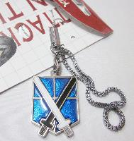 Attack on Titan Phone Strap - ATPS0305