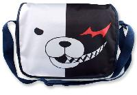 Danganronpa Bag - DRBG4561