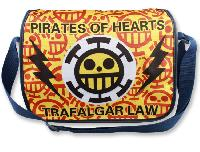 One Piece Bag - OPBG8347