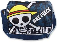 One Piece Bag - OPBG9834