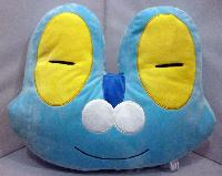 Pokemon Pillow - PNPW3211