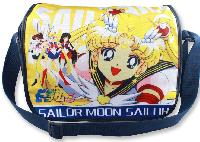 Sailormoon Sailor Moon Bag - SMBG9944