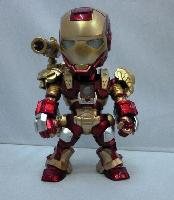 Iron Man Figure - IMFG6554