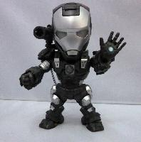 Iron Man Figure - IMFG8547