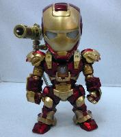 Iron Man Figure - IMFG8833