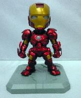 Iron Man Figure - IMFG9122