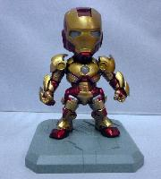 Iron Man Figure - IMFG9211